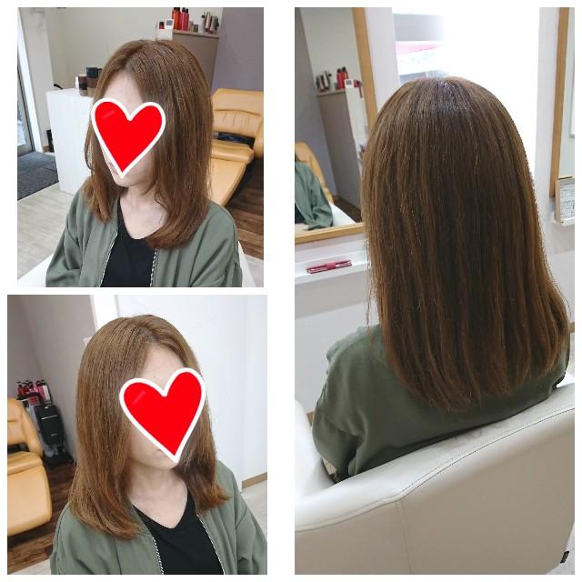 f:id:hairsalon-wa:20180519215436j:image
