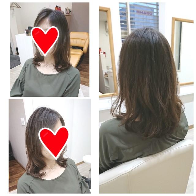 f:id:hairsalon-wa:20180522195052j:image