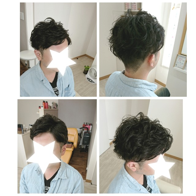 f:id:hairsalon-wa:20180601182039j:image