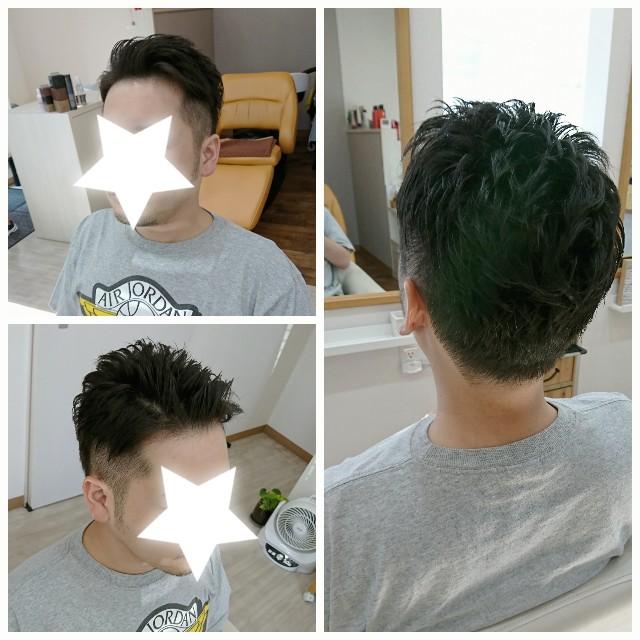 f:id:hairsalon-wa:20180602173748j:image