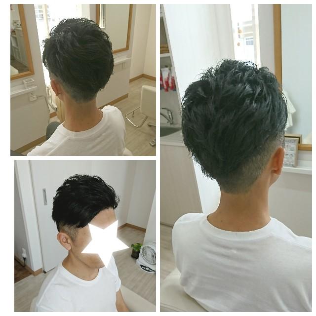 f:id:hairsalon-wa:20180608144120j:image