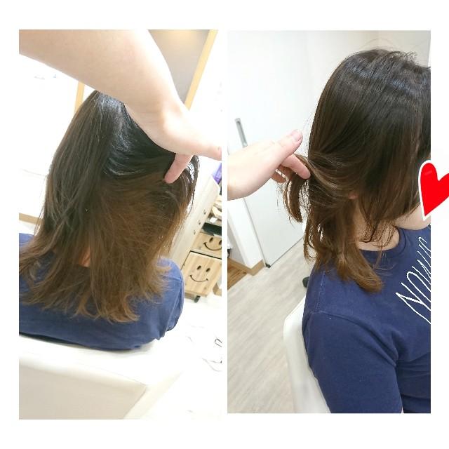f:id:hairsalon-wa:20180608221514j:image