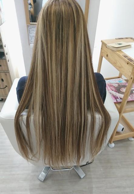 f:id:hairsalon-wa:20180612193940j:image