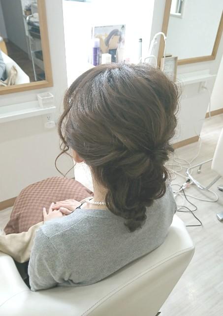 f:id:hairsalon-wa:20180616100114j:image