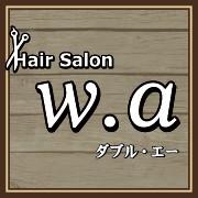 f:id:hairsalon-wa:20180618091651j:image