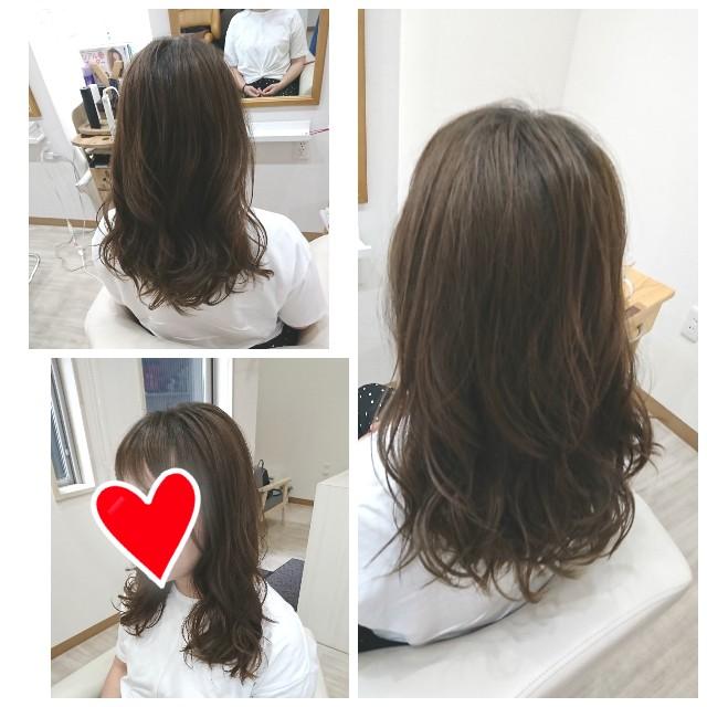 f:id:hairsalon-wa:20180623173336j:image