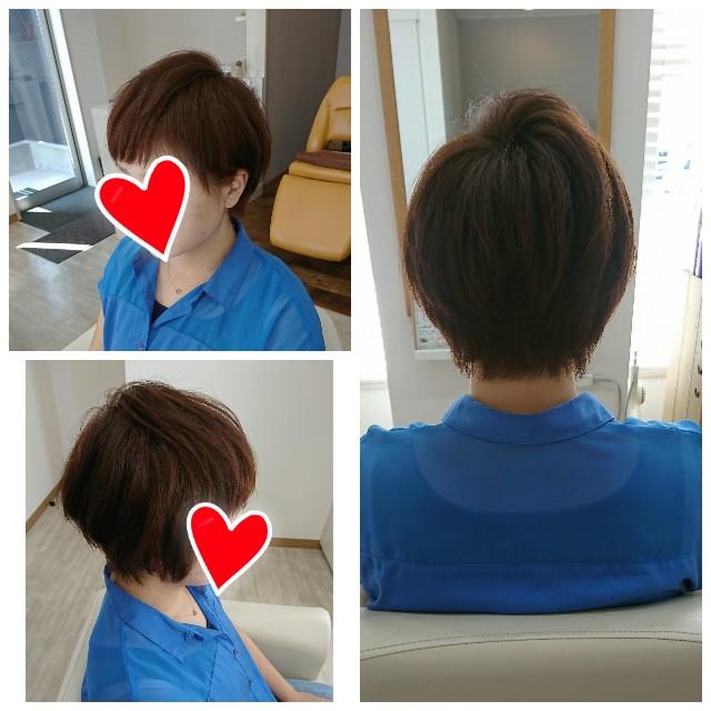 f:id:hairsalon-wa:20180624173837j:image