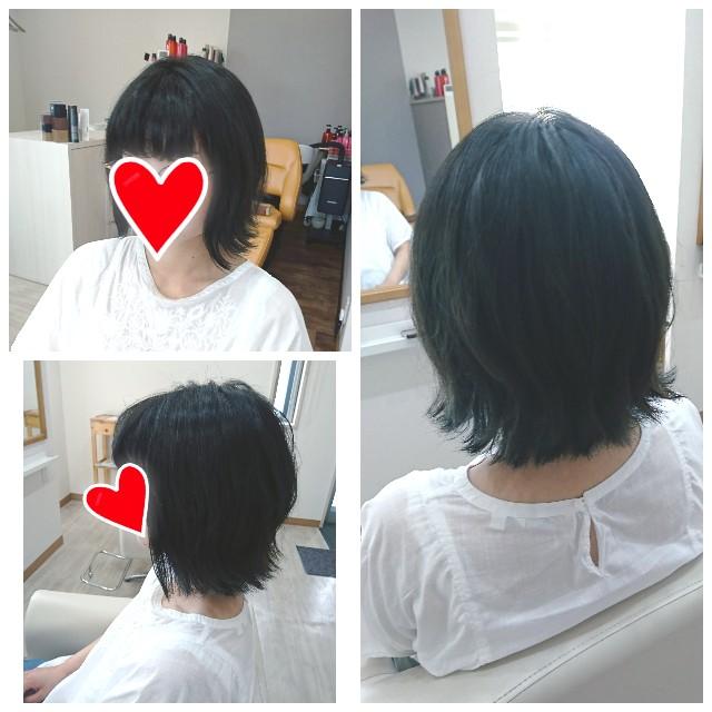 f:id:hairsalon-wa:20180704193440j:image