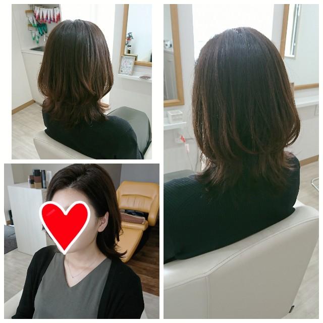 f:id:hairsalon-wa:20180706214308j:image