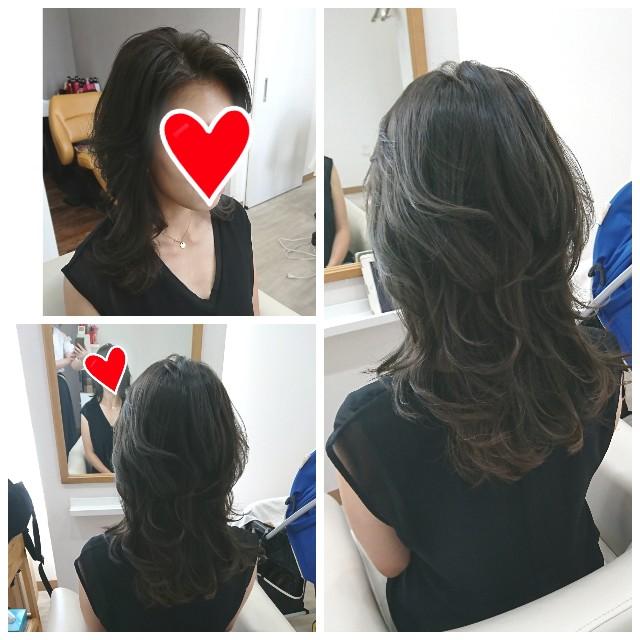 f:id:hairsalon-wa:20180710161452j:image