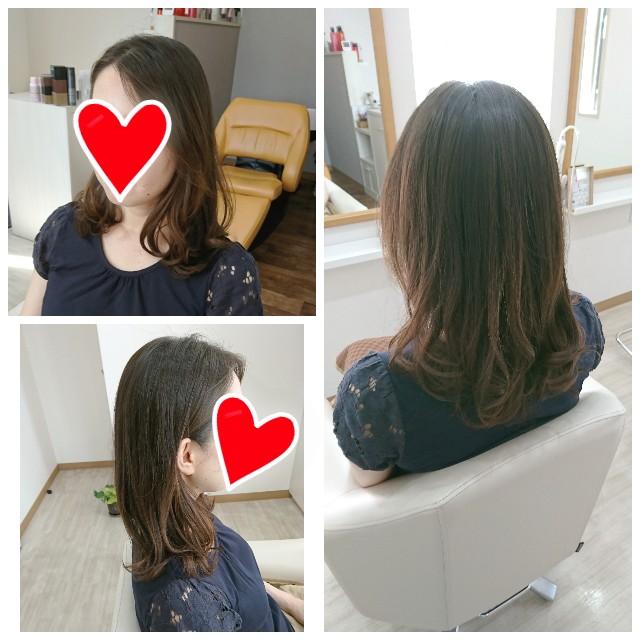 f:id:hairsalon-wa:20180725193524j:image