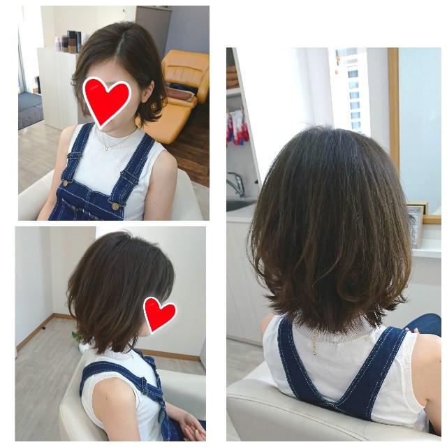 f:id:hairsalon-wa:20180728185046j:image