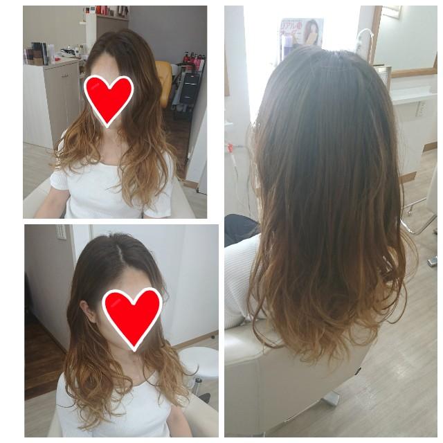 f:id:hairsalon-wa:20180731192106j:image
