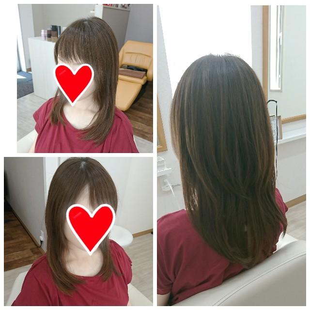 f:id:hairsalon-wa:20180803214316j:image