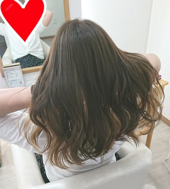 f:id:hairsalon-wa:20180804171959j:image