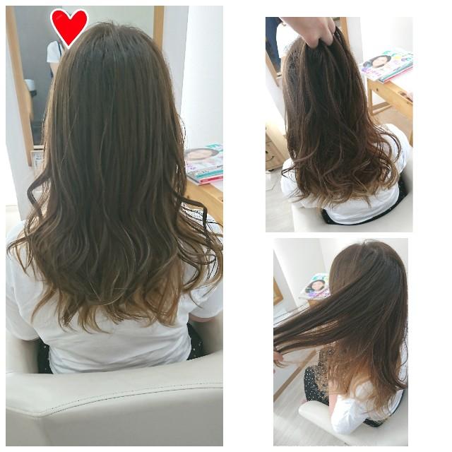 f:id:hairsalon-wa:20180804172012j:image