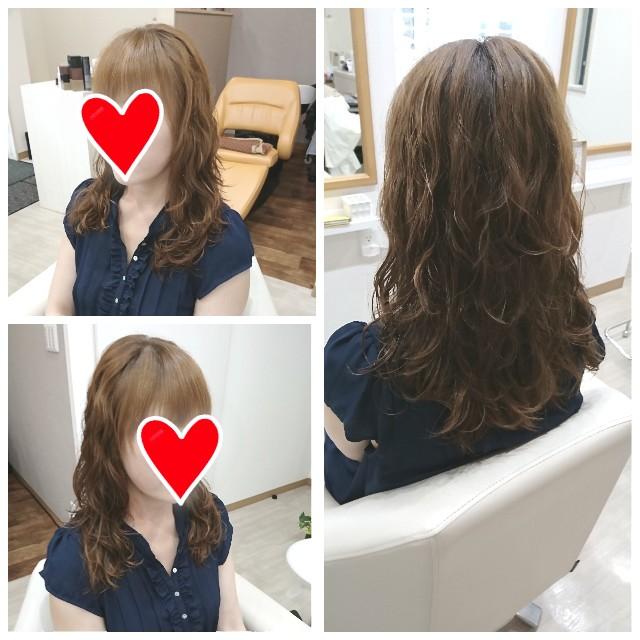 f:id:hairsalon-wa:20180805181545j:image
