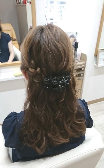 f:id:hairsalon-wa:20180805181755j:image