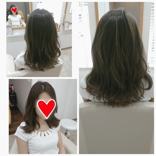 f:id:hairsalon-wa:20180808182254j:image