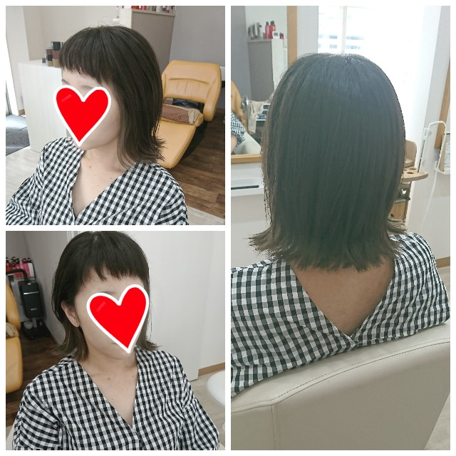 f:id:hairsalon-wa:20180810175551j:image