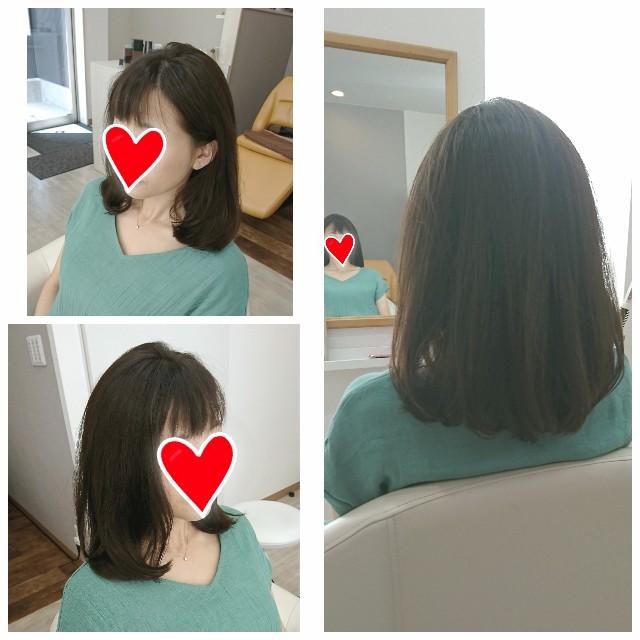 f:id:hairsalon-wa:20180811195440j:image