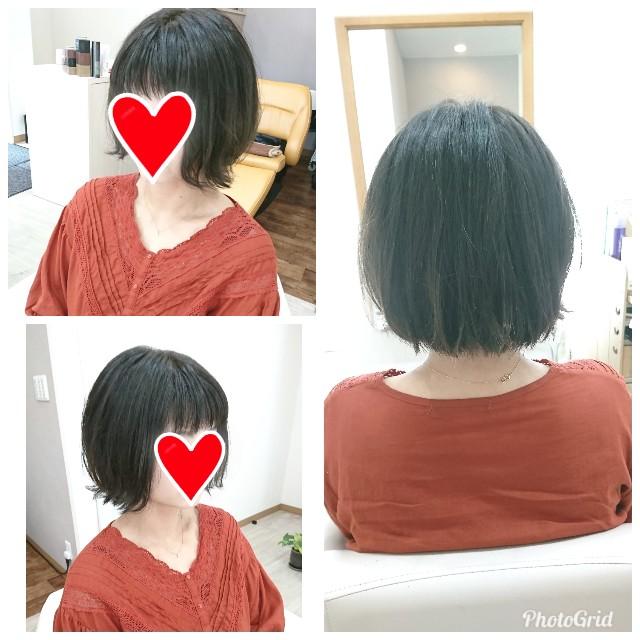 f:id:hairsalon-wa:20180821173156j:image