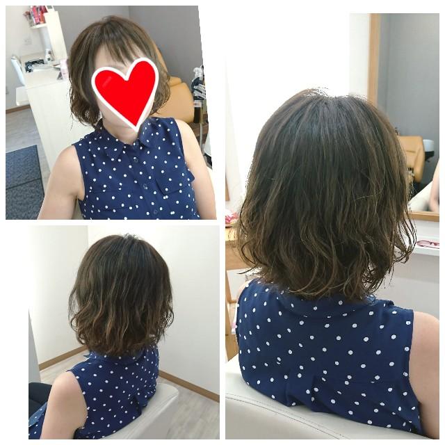 f:id:hairsalon-wa:20180822192927j:image