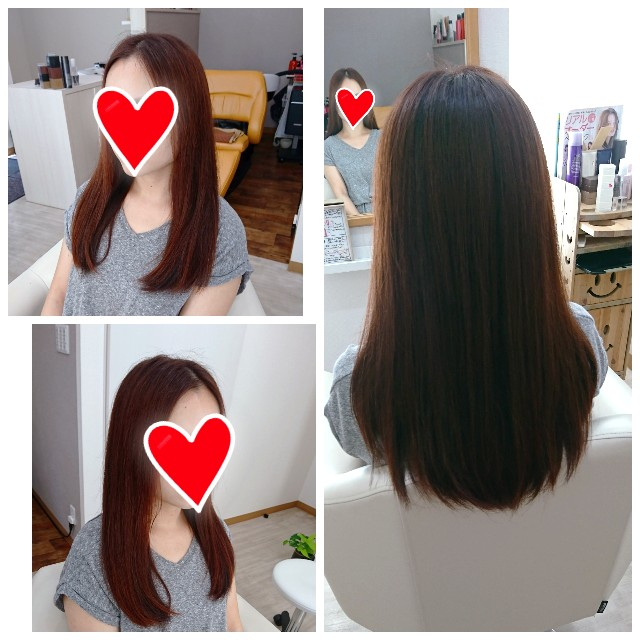 f:id:hairsalon-wa:20180823184101j:image