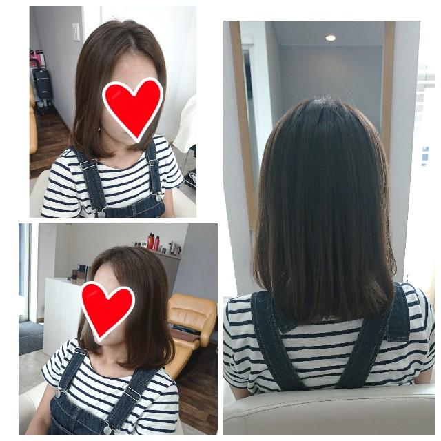 f:id:hairsalon-wa:20180826175219j:image