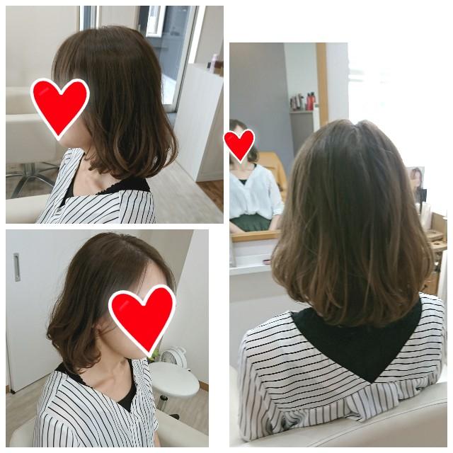f:id:hairsalon-wa:20180904191628j:image