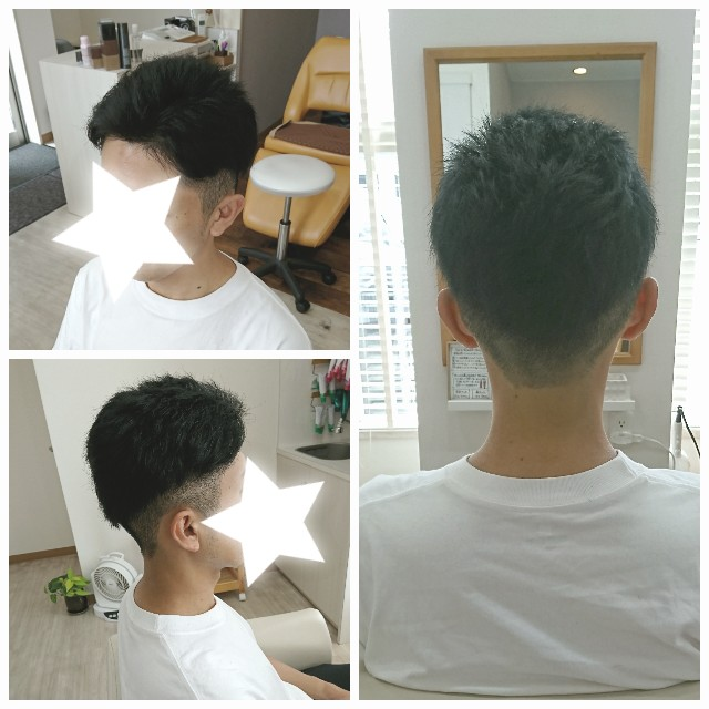 f:id:hairsalon-wa:20180907180751j:image