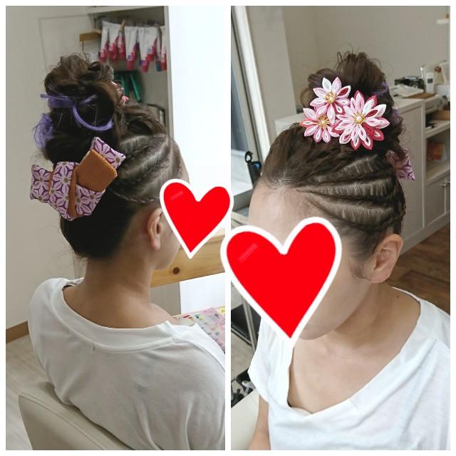 f:id:hairsalon-wa:20180909090337j:image