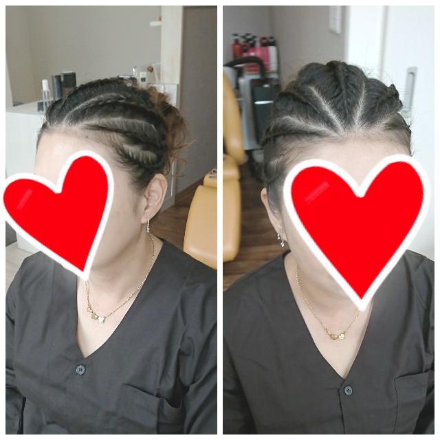 f:id:hairsalon-wa:20180909090758j:image