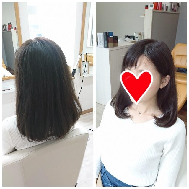 f:id:hairsalon-wa:20180929180934j:image