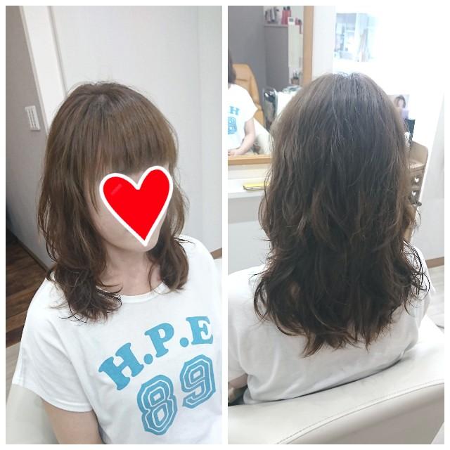 f:id:hairsalon-wa:20180930170808j:image