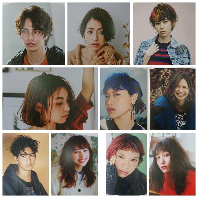 f:id:hairsalon-wa:20181004142743j:image