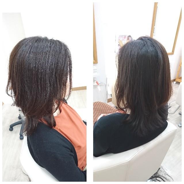 f:id:hairsalon-wa:20181010174805j:image