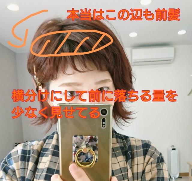 f:id:hairsalon-wa:20181013173635j:image