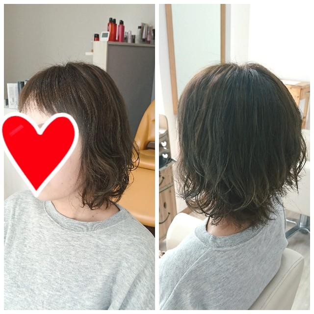 f:id:hairsalon-wa:20181016173250j:image