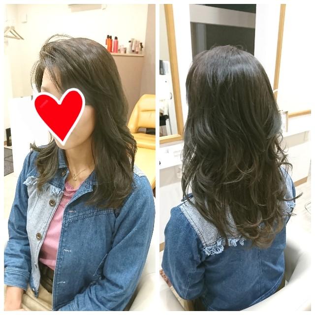 f:id:hairsalon-wa:20181017192816j:image