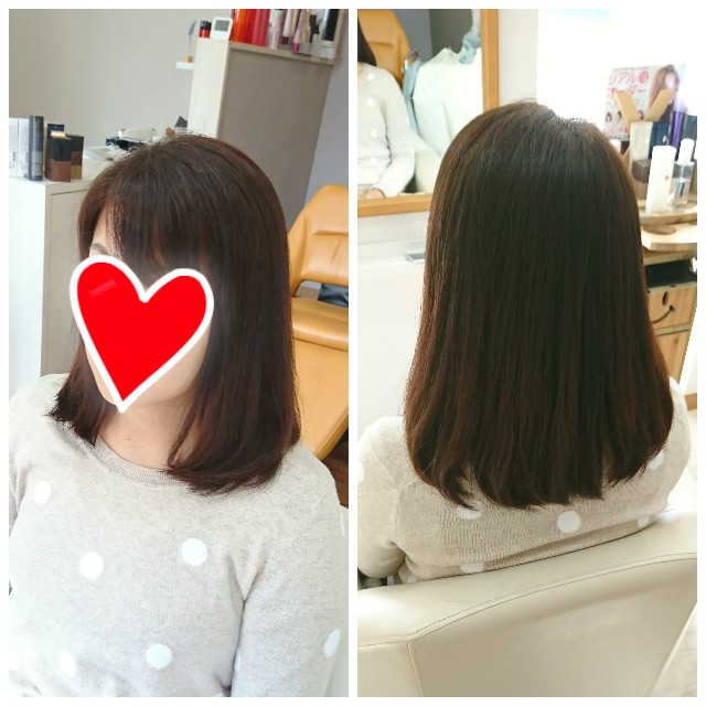 f:id:hairsalon-wa:20181101165640j:image