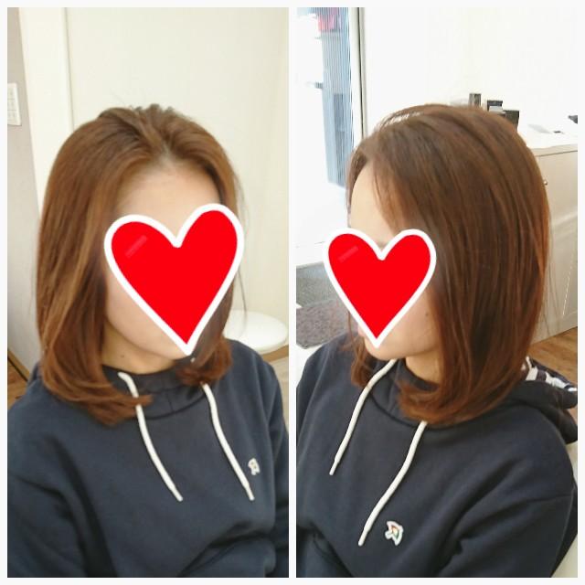 f:id:hairsalon-wa:20181104175012j:image