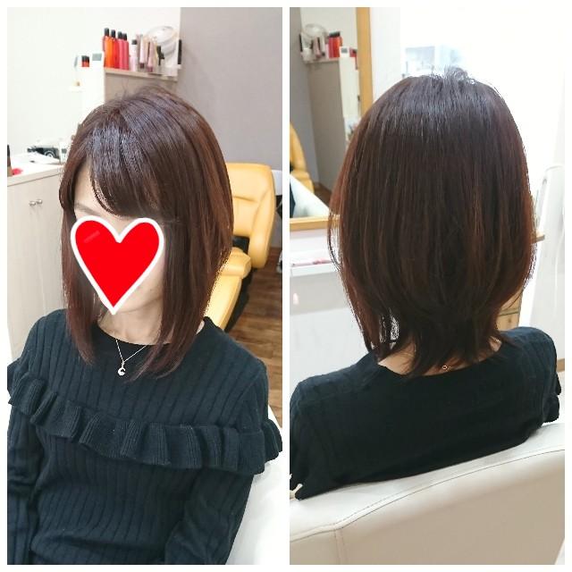 f:id:hairsalon-wa:20181110165124j:image