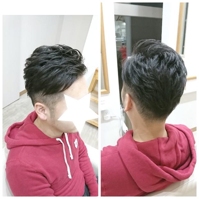 f:id:hairsalon-wa:20181117183351j:image