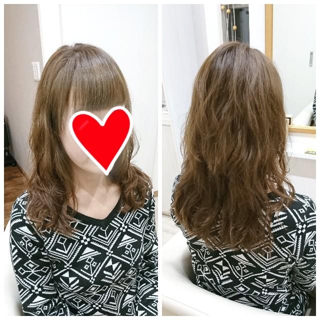 f:id:hairsalon-wa:20181118184024j:image