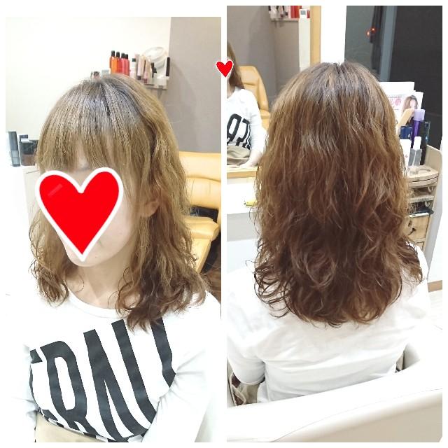 f:id:hairsalon-wa:20181202183915j:image