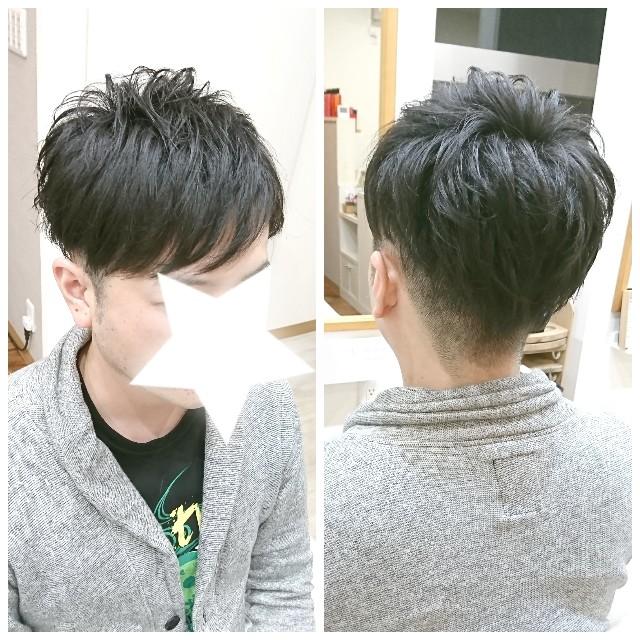f:id:hairsalon-wa:20181218190658j:image