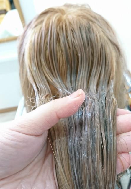 f:id:hairsalon-wa:20190111143502j:image