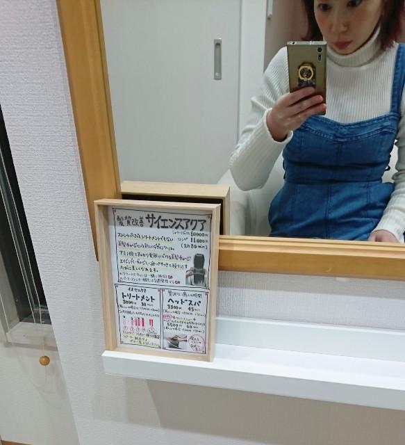 f:id:hairsalon-wa:20190119095330j:image