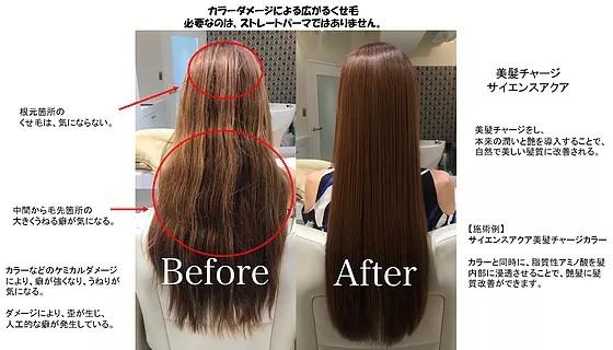 f:id:hairsalon-wa:20190129183535j:image